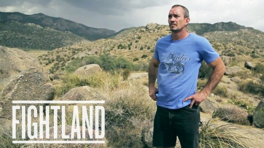 Mike Winkeljohn Documentary