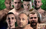 CLICK HERE TO WATCH FULL REPLAY OF UCMMA 47 MAY 7TH