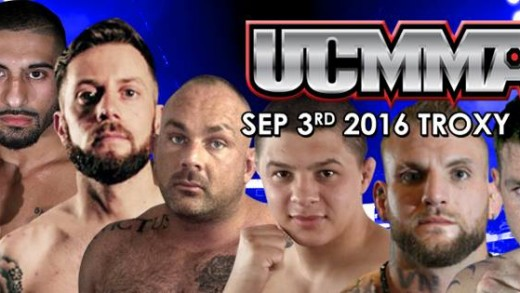 ucmma 48 new header