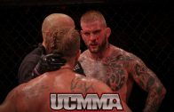 Top 10 Brutal Knockouts in MMA TV History