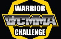 REPLAY: WCMMA 26