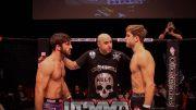This was UCMMA 49