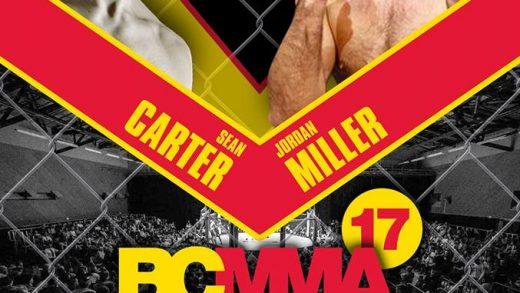bcmma carter vs miller