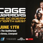Shinobi cage warriors_edited-1