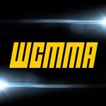 wcmma poster