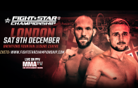Fight Star Championship 13
