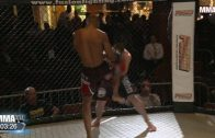 Fight Star Championship 12: Replay