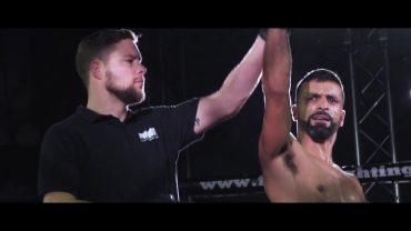 MMA TV Highlight 2018