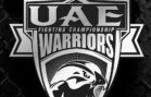 UAE Warriors 6
