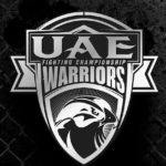 UAE Warriors