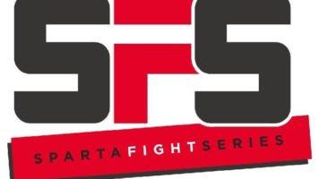Sparta Fight Series 4