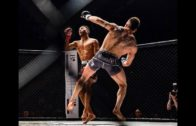 The Polish Bear Dominates at Contenders 26