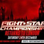 fight stars 19