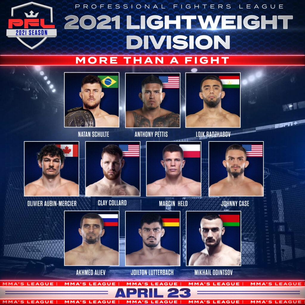 Roster__Lightweights_MMATV