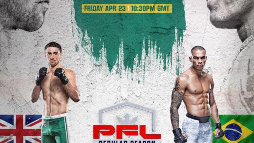 MMA TV - Loughnane Vs Moraes copy