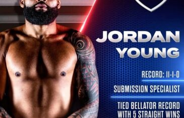jordan young  copy