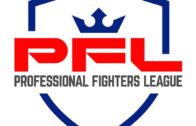 OFFICIAL WEIGH-IN RESULTS FOR PFL 2