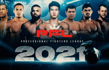 article pfl mma 13 august