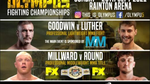 PPV Page Image Olympus
