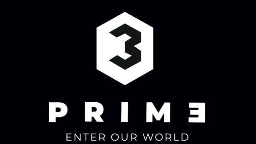Prime3_white